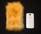 Faux Fur Phone Cases & Purses