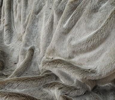 Koala Faux Fur SECONDS Mega Sale