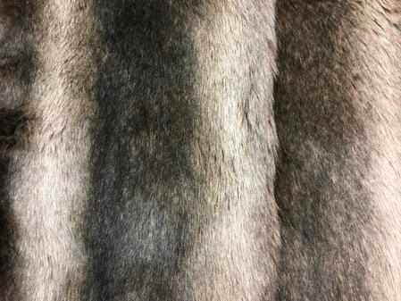 Bumper Bundle TISSAVEL ITALIAN WOLF