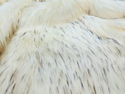 Tissavel Himalaya Faux Fur Fabric