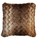 Romanov Faux Fur Cushions