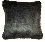 Wolfhound Faux Fur Cushions