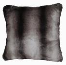 Chinchilla Faux Fur Cushions