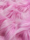 Candy Faux Fur Swatch