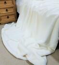 Cream Moleskin Faux Fur Fabric Per Meter