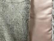 SALE Slim Faux Fur Stoles