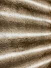 Chelsea Faux Fur Fabric